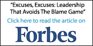 click to read on forbes