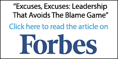 click to read on forbes.com
